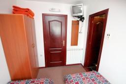 Черногория, Колашин : Уютная комната для 2 человек, Колашин, Черногория.