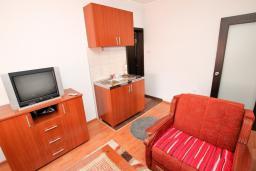 Черногория, Колашин : Апартамент с 1 спальней в Колашине