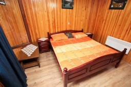 Черногория, Жабляк : Комната для 3 человек, Жабляк, Черногория.