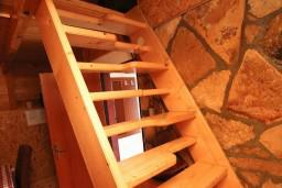Прочее. Черногория, Жабляк : Бунгало с кухней и гостиной на первом этаже, 2-мя отдельными спальнями на втором, Жабляк