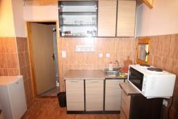 Черногория, Жабляк : Апартамент для 3-5 человек, с отдельной спальней, Жабляк, Черногория.