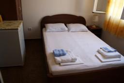 Черногория, Баошичи : Комната для 2 человек