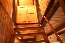 Прочее. Черногория, Жабляк : Бунгало с двумя отдельными спальнями, Жабляк, Черногория.