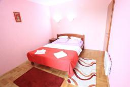 Спальня 2. Черногория, Жабляк : Современный апартамент для 4-6 человек, 2 отдельные спальни, Жабляк, Черногория.