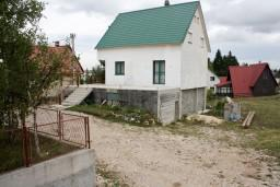 Черногория, Жабляк : Комната для 2 человек, Жабляк, Черногория.