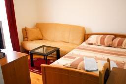 Черногория, Жабляк : Студия для 2-4 человек, Жабляк, Черногория.