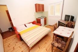 Черногория, Жабляк : Апартамент для 3-4 человек, c отдельной спальней, Жабляк, Черногория.