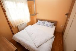 Спальня 2. Черногория, Жабляк : Апартамент 2 спальни в Жабляке рядом с горнолыжным спуском