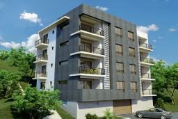 2-х комнатный апартамент, 47m2 в Бечичи