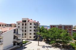 2-х комнатный апартамент, 50m2 в Бечичи