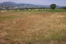 Земельный участок в Грахово – Никшич, площадью 7700м2. в Которе