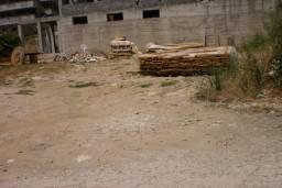 Земельный участок в Герцег-Нови – Игало, рядом с цветочным центром, площадью 300м2.  в Игало