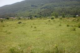 Земельный участок в Герцег-Нови – Суторина, площадью 2000м2. в Игало