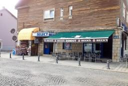 Ночной клуб SELECT в Колашине