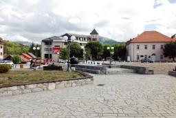 in Kolasin