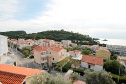 Черногория, Петровац : Комната для 2-3 человек, с видом на море