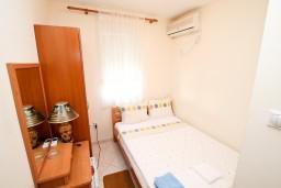 Черногория, Петровац : Комната на 2 человека, с кондиционером