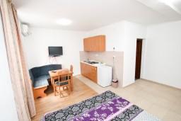 Bath room. Montenegro, Zanjice & Miriste : Studio in Zanjice & Miriste