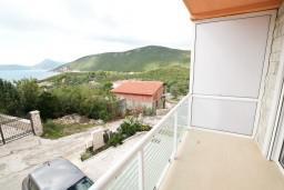 Montenegro, Zanjice & Miriste : Studio in Zanjice & Miriste