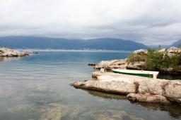 Вид на море. RAKOKR в Крашичи