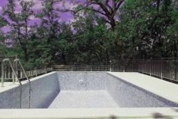Бассейн. Черногория, Риека Режевичи : Прекрасная вилла с бассейном и зеленым двориком с барбекю, 3 спальни, 3 ванные комнаты, парковка, Wi-Fi