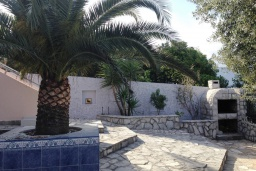 Territory. Montenegro, Krasici : House with 4 bedrooms in Krasici for 8 guests