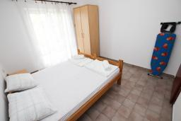 Спальня 2. Черногория, Шушань : Апартамент для 5-8 человек, 2 отдельные спальни