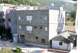 Черногория, Чань : Комната для одного человека