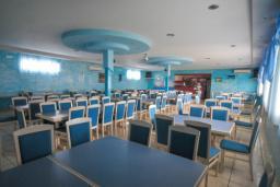 Кафе-ресторан. Montenegro 3* в Чани
