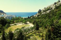 Вид на море. Zlatibor 3* в Чани