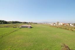 Черногория, Велика плажа : Студия для 2 человек