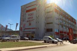 Гипермаркет VOLI 15 в Баре