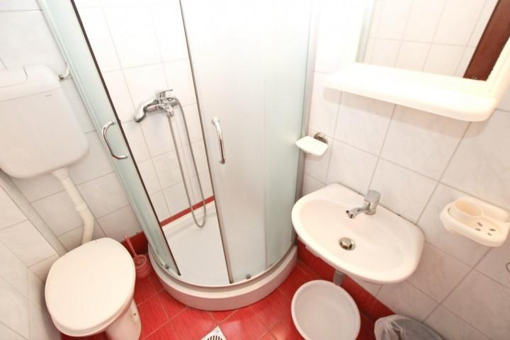 Снять жилье в Черногории рафаиловичи
